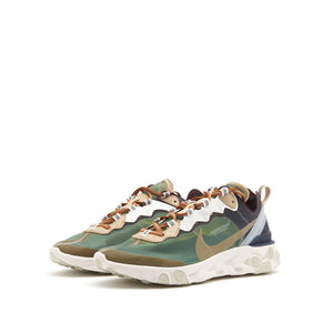 React Element 87 </br> Undercover Green Mist
