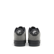 Load image into Gallery viewer, Air Force 1 Low </br> A Cold Wall Black