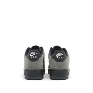 Air Force 1 Low </br> A Cold Wall Black