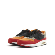 Load image into Gallery viewer, Air Max 1 </br> Carrot Safari 2009