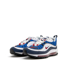 Load image into Gallery viewer, Air Max 98 </br> Gundam 2018