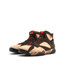 Load image into Gallery viewer, Jordan 7 Retro </br> Patta Shimmer
