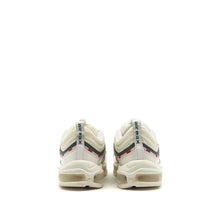 Load image into Gallery viewer, Air Max 97 </br> UNDFTD White