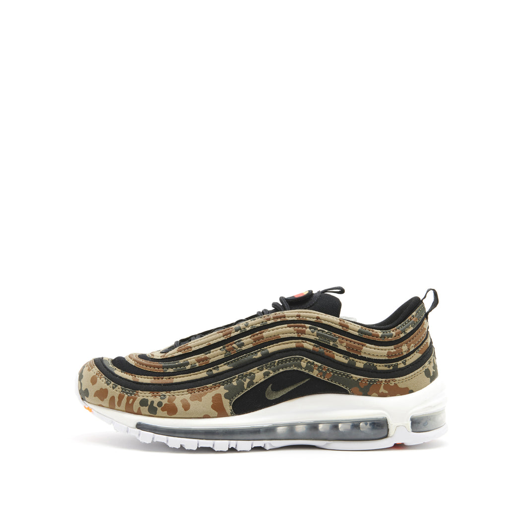Air Max 97 </br> Country Camo (Germany)