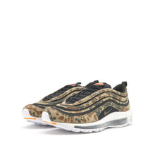 Load image into Gallery viewer, Air Max 97 </br> Country Camo (Germany)