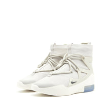 Load image into Gallery viewer, Air Fear Of God 1 </br> Light Bone