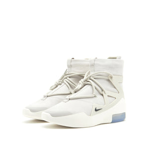 Air Fear Of God 1 </br> Light Bone