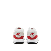 Load image into Gallery viewer, Air Max 1 </br> Anniversary Red 2017