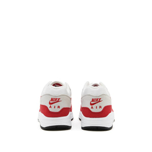 Air Max 1 </br> Anniversary Red 2017