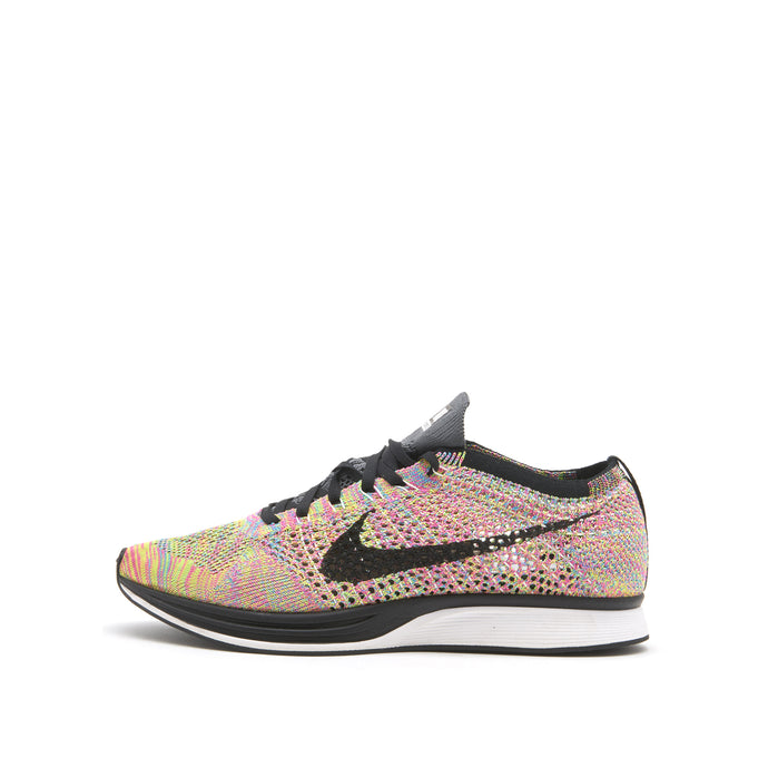 Flyknit Racer </br> Multi-Color 2016