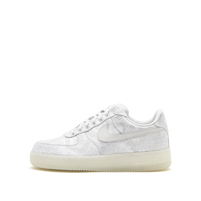 Air Force 1 Low </br> CLOT 1World 2018