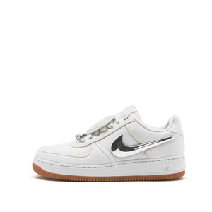 Air Force 1 Low </br> Travis Scott AF100