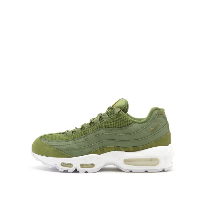 Air Max 95 </br> Stussy Olive