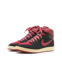 Load image into Gallery viewer, Air jordan 1 KO 1985 </br> Made in Korea