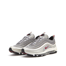 Load image into Gallery viewer, Air Max 97 </br> Silver Bullet (Italy)