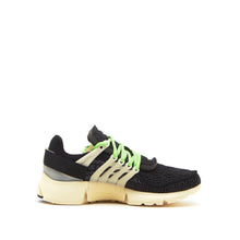 Load image into Gallery viewer, Air Presto </br> OFF-WHITE Black