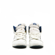 Load image into Gallery viewer, Air jordan 1 1985 </br> Made in Korea