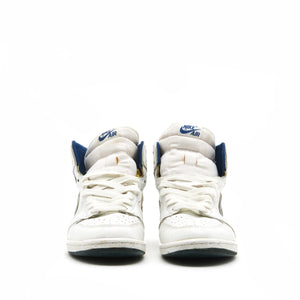 Air jordan 1 1985 </br> Made in Korea