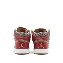 Load image into Gallery viewer, Jordan 1 Retro High </br> Levi's