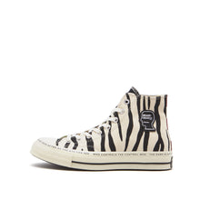 Load image into Gallery viewer, Chuck Taylor All-Star 70s Hi </br> Brain Dead