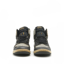 Load image into Gallery viewer, Air jordan 1 1985 Shadow </br> Made in Korea