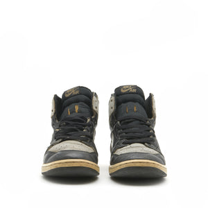 Air jordan 1 1985 Shadow </br> Made in Korea