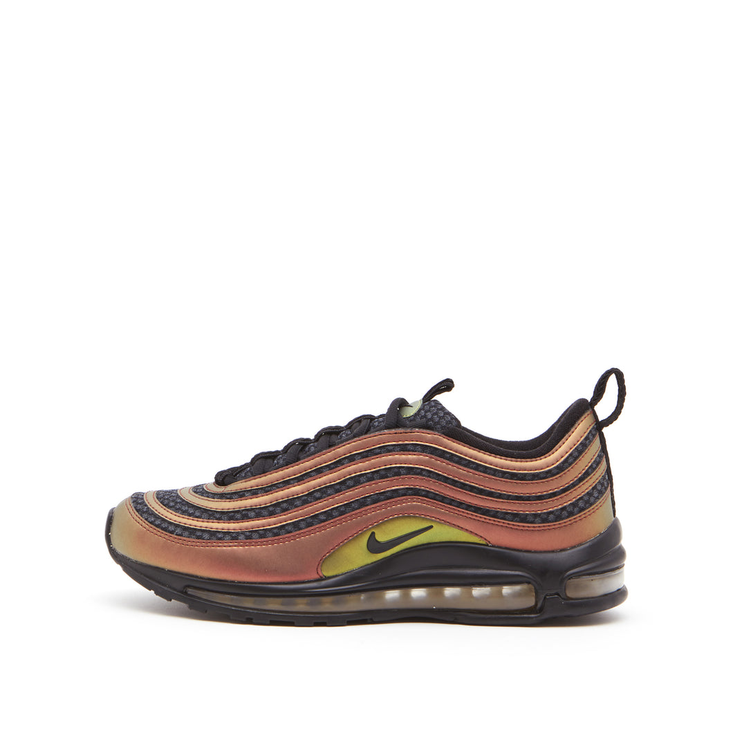 Air Max 97 Ultra </br> Skepta