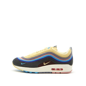Air Max 1/97 </br> Sean Wotherspoon