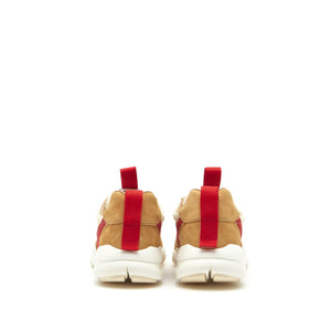 Craft Mars Yard Shoe 2.0 </br> Tom Sachs Space Camp