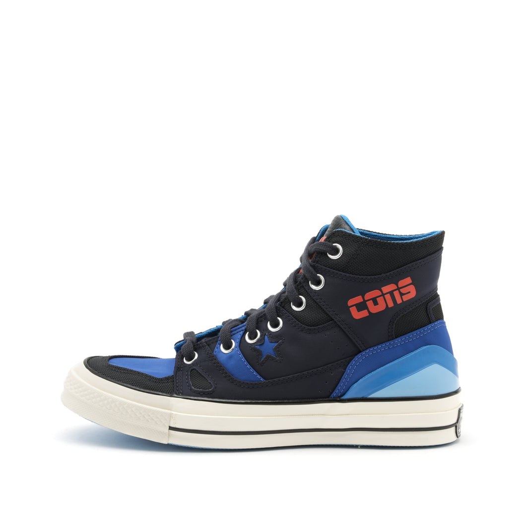 Chuck 70  Hi </br> X ERX Mountain