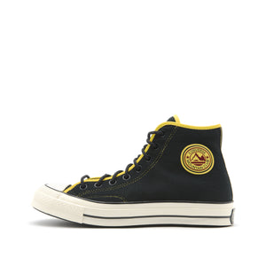 Explorer Chuck 70 Hi </br> East Village