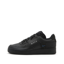 Load image into Gallery viewer, Air Force 1 Type </br> Black Royal