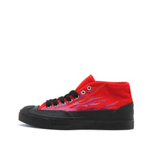 Load image into Gallery viewer, Jack Purcell Chukka </br> Mid X Asap Nast