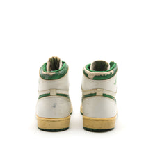Load image into Gallery viewer, Air Jordan 1 1985 </br> Metallic Green