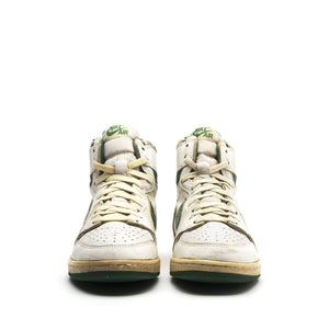 Air Jordan 1 1985 </br> Metallic Green