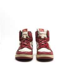Load image into Gallery viewer, Air Jordan 1 1985 </br> Chicago