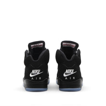 Load image into Gallery viewer, Jordan 5 Retro OG </br> Metallic