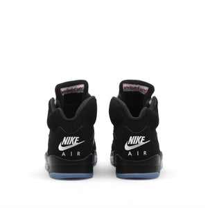 Jordan 5 Retro OG </br> Metallic