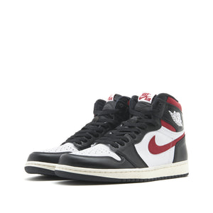 Jordan 1 Retro High </br> Gym Red
