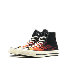 Load image into Gallery viewer, Chuck 70 Archive </br> Print High Top