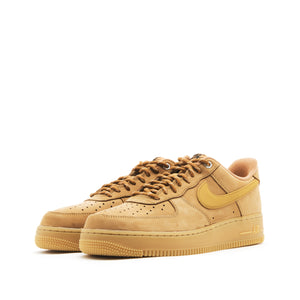 Air Force One </br> Flax