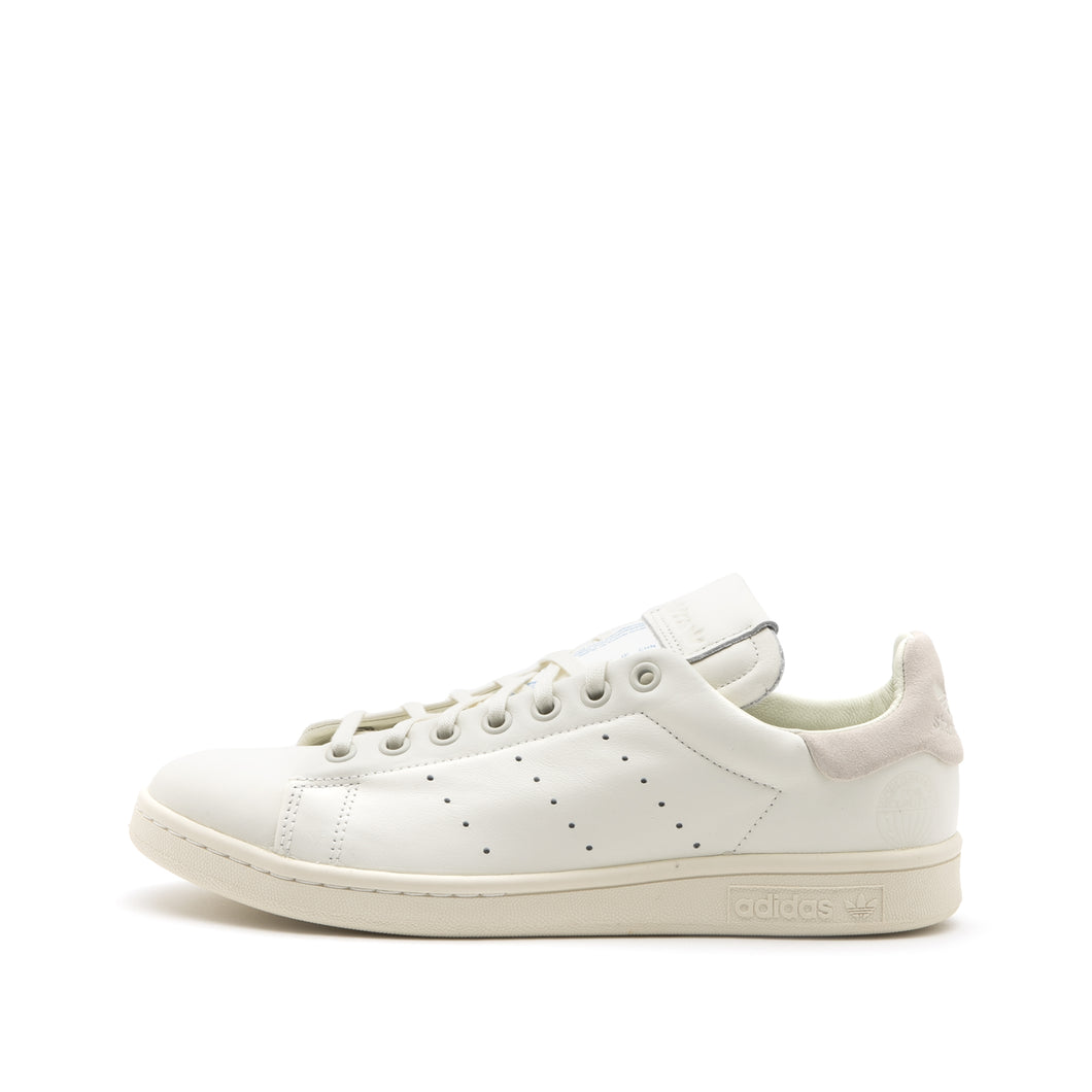 Stan Smith </br> Recon