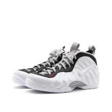 Load image into Gallery viewer, Air Foamposite </br> Pro