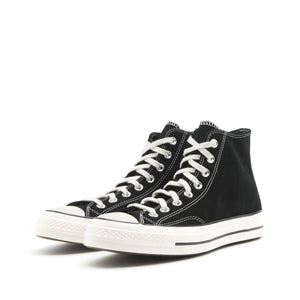 Chuck 70 </br> Suede High Top