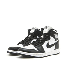 Load image into Gallery viewer, Jordan 1 Retro High </br> Black White 2014