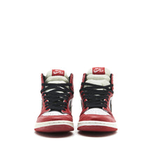 Load image into Gallery viewer, Air jordan 1 1994 </br> Made in China