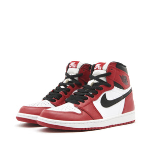 Jordan 1 Retro High </br> Chicago 2015