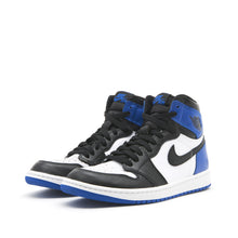 Load image into Gallery viewer, Jordan 1 Retro High </br> Fragment