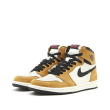 Load image into Gallery viewer, Jordan 1 Retro High </br> Rookie of the Year