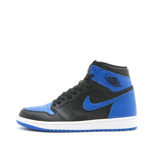 Jordan 1 Retro High </br> Royal 2017